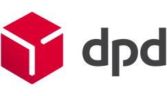 freeshipping dpd
